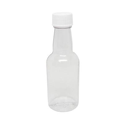 Lembranca-Garrafa-Massari-Plastica-com-10-Unidades
