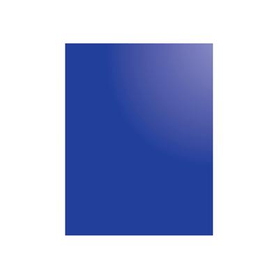 Papel-Cartolina-Laminada-Packpel-Azul-49x59cm-150g-150g