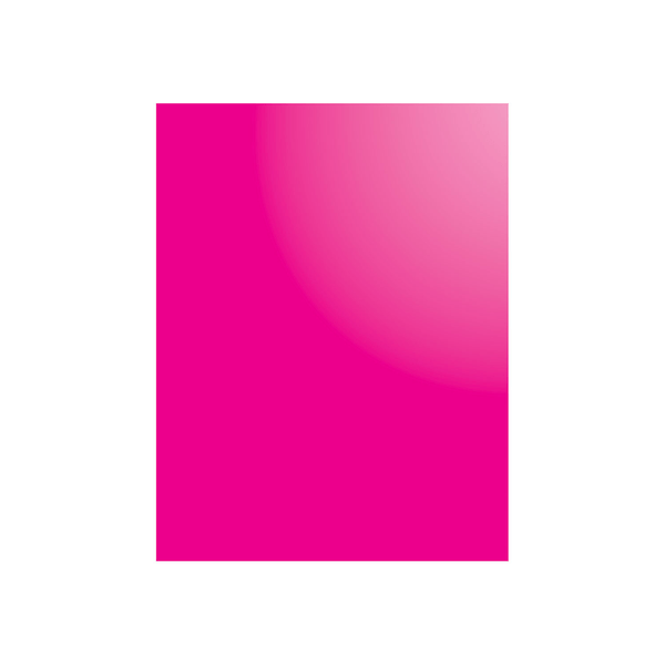Papel-Cartolina-Laminada-Packpel-Pink-49x59cm-150g