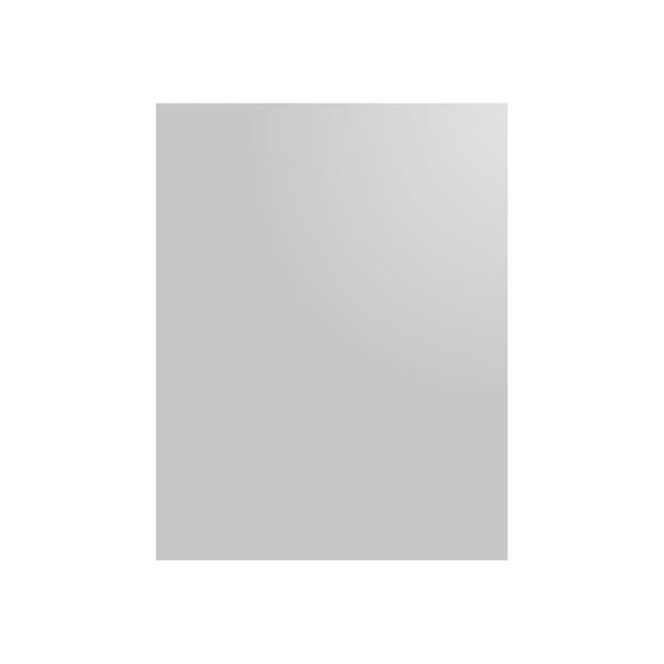 Papel-Cartolina-Laminada-Packpel-Prata-49x59cm-150g