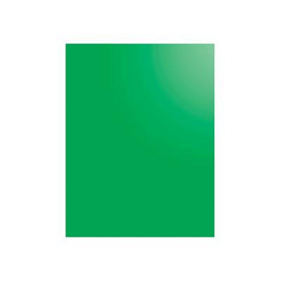 Papel-Cartolina-Laminada-Packpel-Verde-49x59cm-150g
