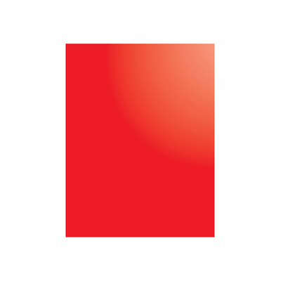 Papel-Cartolina-Laminada-Packpel-Vermelho-49x59cm-150g