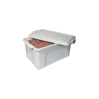 Organizador-Sao-Bernardo-Container-Branco-70l