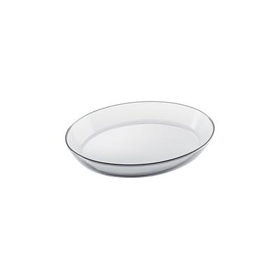 Assadeira-Nadir-Oval-16l