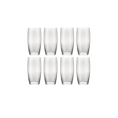 Jogo-de-Copo-Nadir-Favo-Long-Drink-com-8-Pecas-430ml