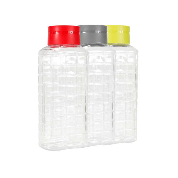 Garrafa-Hidra-Le-Plastica-15l