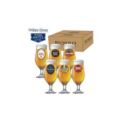 Taca-Ruvolo-Royal-Beer-Cerveja-Decorada-330ml