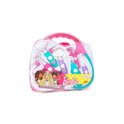 Kit-Maleta-Fun-Medica-Barbie