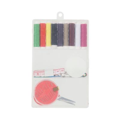 Kit-para-Costura-Organizador-com-Divisorias-18x115x2cm
