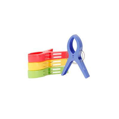 Kit-Pregador-Le-Colorido-com-4-Pecas