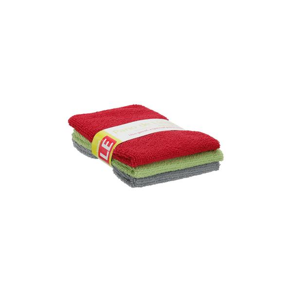 Pano-de-Limpeza-Le-Cores-Diversas-com-3-Pecas