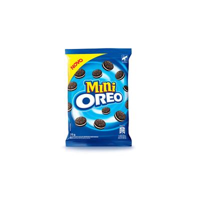 Biscoito-Recheado-Mini-Oreo-35g