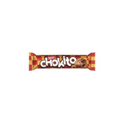 Chocolate-Chokito-Nestle-32g