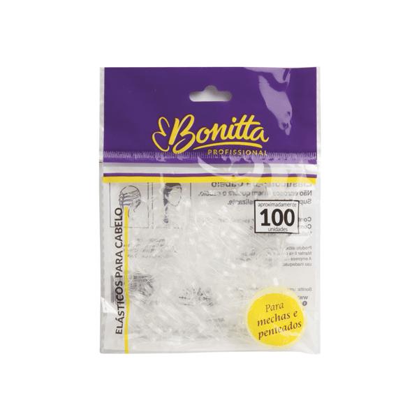 Elastico-para-Cabelo-Bonitta-Transparente