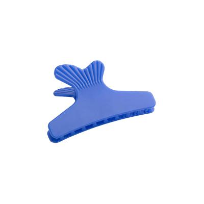 Piranha-para-Cabelo-Bonitta-com-6-Unidades