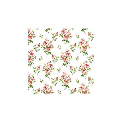 Guardanapo-para-Decoupage-com-2-Unidades-Estampa-Flores-Pequenas