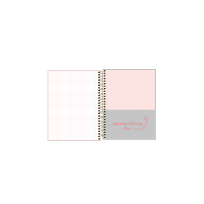 Agenda-Planner-Tilibra-Espiral-Soho-Capas-Diversas