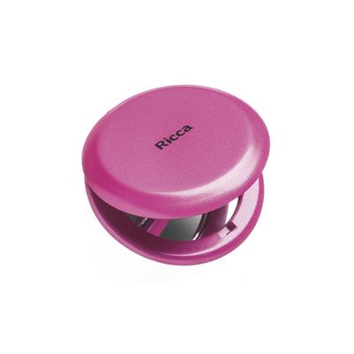 Espelho-Ricca-Pocket-Rosa-ou-Preto