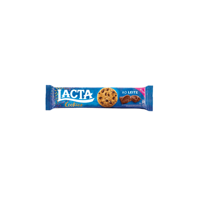 Cookie-Lacta-Cocolate-ao-Leite-80g
