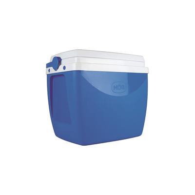 Caixa-Termica-Mor-18l-Azul