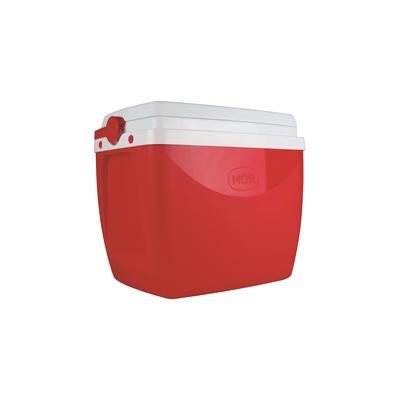 Caixa-Termica-Mor-18l-Vermelha
