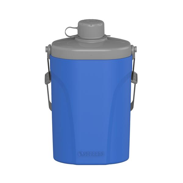 Cantil-Safari-Soprano-1l-Azul-ou-Vermelho