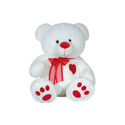 Urso-Eterno-Amor-Babybrink