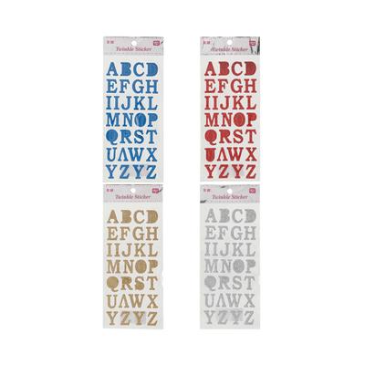 Adesivo-Plastico-com-Glitter-Alfabeto-Cores-Diversas