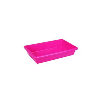 Caixa-Sanitaria-para-Gato-Sanremo-Rosa