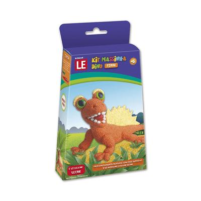 Kit-Massinha-Le-Dino-com-Acessorios