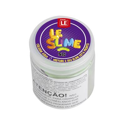 Super-Slime-Le-5g