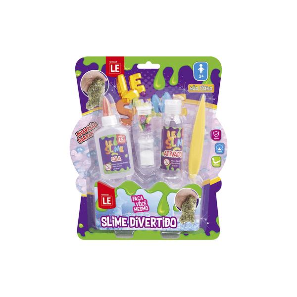 Kit-Acessorios-Slime-Le-Diversos-Modelos