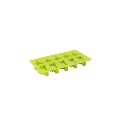 Forma-para-Gelo-Le-Palmeira-Silicone