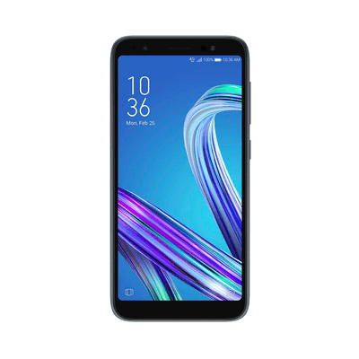 Smartphone-Asus-Zenfone-Live-L1-Preto-32GB-1GB-RAM-Dual-Chip-Camera-Frontal-5MP-e-Traseira-13MP