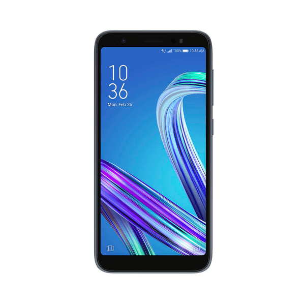 Smartphone-Asus-Zenfone-Live-L1-Preto-32GB-1GB-RAM-Dual-Chip-Camera-Frontal-5MP-e-Traseira-13MP