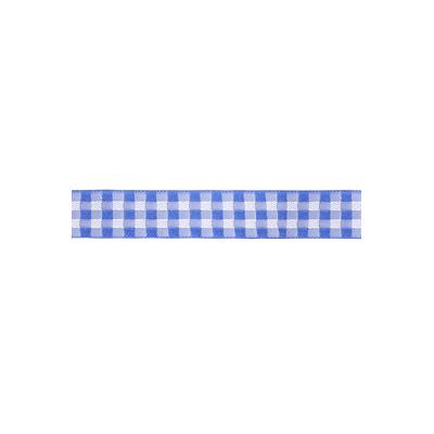 Fita-Decorada-XZ009-38mm-com-10m-209-Xadrez-Azul