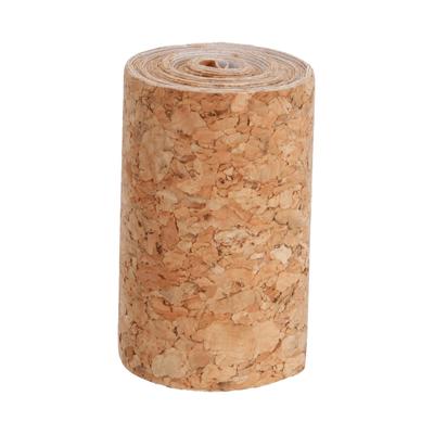 Fita-de-Cortica-Natural-Le-com-6cmx2m