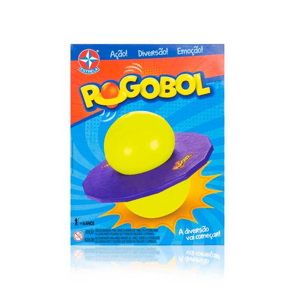 Pogobol-Estrela-Roxo-e-Amarelo