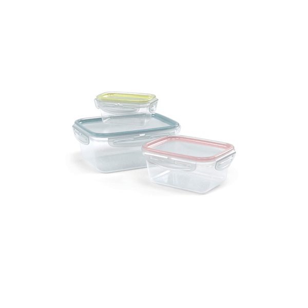 Kit-de-Potes-Plasutil-Trava-Mais-Colorida