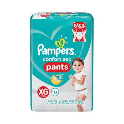 Fralda-Descartavel-Pampers-Pants-Confort-Tamanho-XG-com-16-Unidades