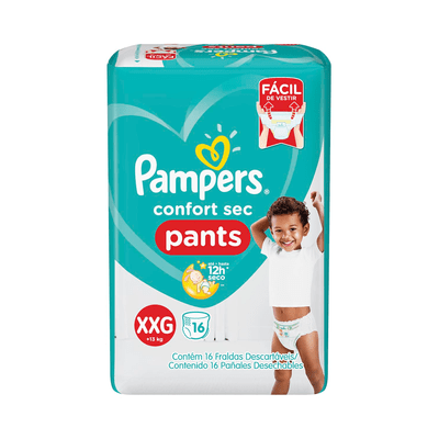 Fralda-Descartavel-Pampers-Pants-Confort-Tamanho-XXG-com-16-Unidades
