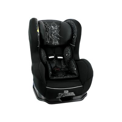 Cadeira-para-Auto-Primo-Homem-Aranha-0-a-25kg