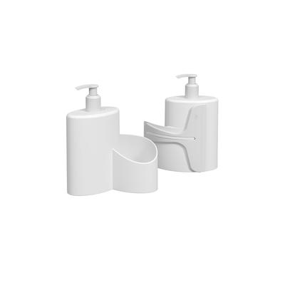 Dispenser-Brinox-Coza-Abraco-600ml-Branco