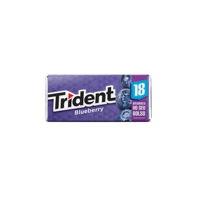 Goma-Mascar-Trident-Blueberry-com-18-Unidades-306g