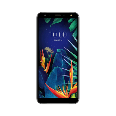 Smartphone-LG-K12-Plus-Preto-3GB-3GB-RAM-Dual-Chip-Camera-Frontal-8MP-e-Traseira-16MP