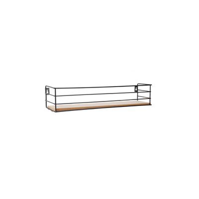 Prateleira-de-Metal-Le-39cm
