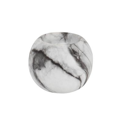 Castical-Le-Marmore-Redondo-8cm