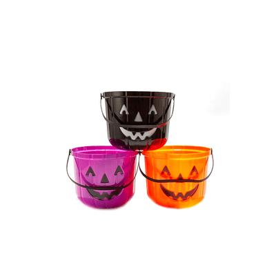Balde-Decorativo-Le-Halloween-18cm