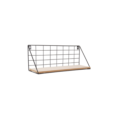 Prateleira-de-Metal-Le-com-Suporte-40cm