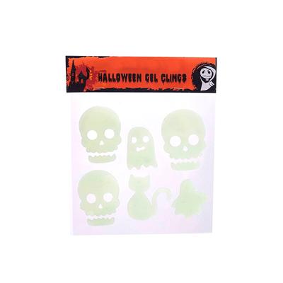 Mini-Decoracao-Le-Halloween-Fluor-com-3-Unidades